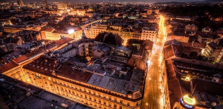 Prevoz Putnika Beograd Zagreb Royal Transfers